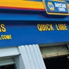 NAPA Auto Parts - Southeastern Automotive