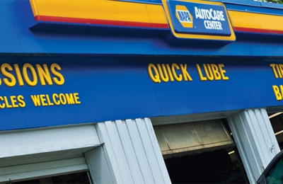 NAPA Auto Parts - Hoosier Parts & Paint - Clarksville, IN