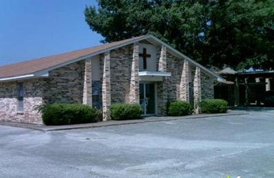 The Salvation Army - Austin, TX