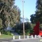 Bay Cafe Restaurant & Banquets - Palo Alto, CA
