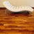 Capitol Hill Floor Co