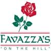 Favazza's