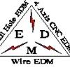 EDM Laboratories Inc