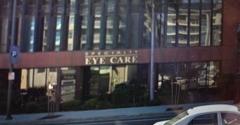 Specialty Eye Care Medical Center - Glendale, CA