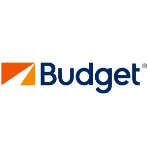 Budget Rent A Car 5414 Clinton Hwy, Knoxville, TN 37912 - YP.com