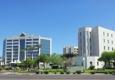 Hampton Inn Phoenix-Midtown-Downtown Area - Phoenix, AZ