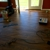 Metro Carpet and Floors