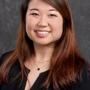 Edward Jones - Financial Advisor: Angela L Choo