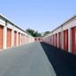 Public Storage - Sun Valley, CA