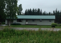 R & M Roofing - Anchorage, AK