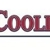 1st Choice Cooling & Heating