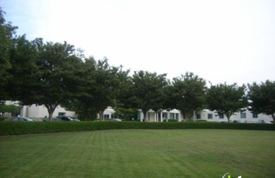 Summit Ridge Hospital - Lawrenceville, GA