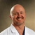 DR Darren Housel MD