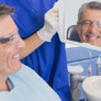 Gentle Dental - Middletown, CT. Endodontic Middletown, CT