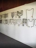 A 1 Appliance Parts Inc