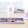 Staples® Print & Marketing Services