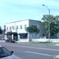 Groomingdale's - Saint Louis, MO