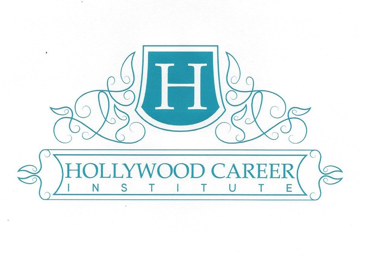 Hollywood Career Institute 1617 S 21st Ave Hollywood Fl 33020 Yp
