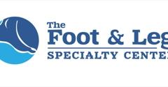 Foot & Leg Specialty Center - New Port Richey, FL
