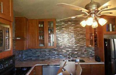 Cnc Home Improvements - Upper Marlboro, MD