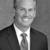 Edward Jones - Financial Advisor: Scott M Wall
