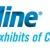 Skyline Exhibits of Central Ohio