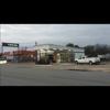 Bill Ellis Tire Station