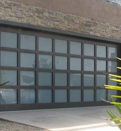 Pristine Garage Doors and Gate Repair - La Crescenta, CA