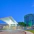 Holiday Inn Long Beach Airport