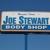 Joe Stewart Body Shop