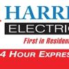 Harrison Electric