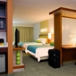 SpringHill Suites by Marriott San Antonio Downtown Alamo Plaza - San Antonio, TX