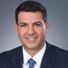 Brandon M Flynn - Ameriprise Financial Services, Inc.