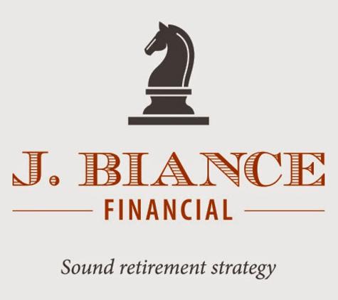 J Biance Financial - Sebring, FL