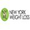 New York Weight Loss