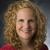 Dr. Deborah Davis, MD