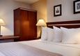 Best Western Bowery Hanbee Hotel - New York, NY