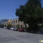 Bell Frank - Redwood City, CA