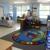 First Baptist Pre School Center