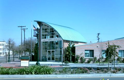 National City Chamber of Commerce - National City, CA