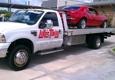 Luke's Towing & Auto Repairs. Lukes Towing
