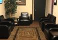 Marks Auto Service - Rockford, IL. Waiting Room