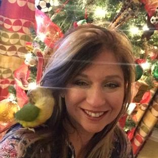 vense salon - San Antonio, TX