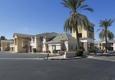Extended Stay America Phoenix - Airport - E. Oak St. - Phoenix, AZ