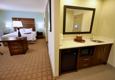 Hampton Inn & Suites Hutto Austin - Hutto, TX