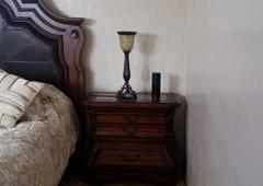 The Mansion Furniture - Phoenix, AZ