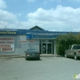 Tire Factory Outlet