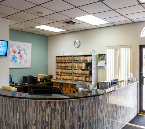 Total Health Center - Virginia Beach, VA