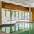 Comfort Suites-Freeport