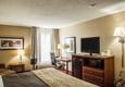 Comfort Inn - Springboro, OH